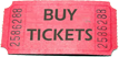 buy tickets for Luke Bryan & Brett Eldredge